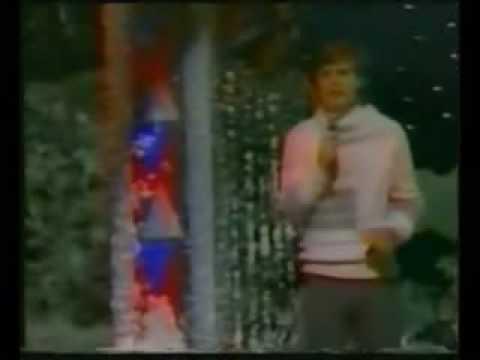 Gary Barlow a song for christmas 1986