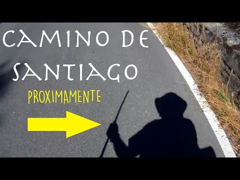 Trailer do filme Primitivo