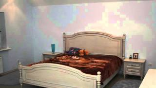 видео Мебель из массива ольхи