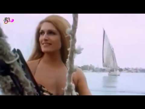 Dalida - Helwa Ya Baladi | داليدا - حلوه يا بلدى | English Subs