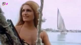 Dalida - Helwa Ya Baladi | داليدا - حلوه يا بلدى