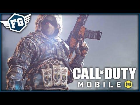 nejlepsi-zbran-call-of-duty-mobile-5