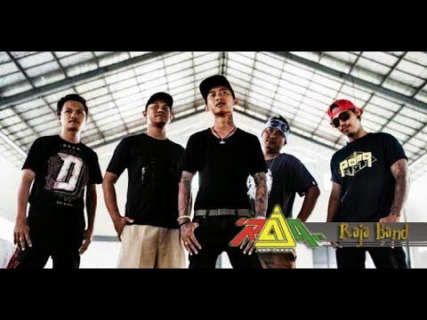Raja Band Bali Pelih Beli