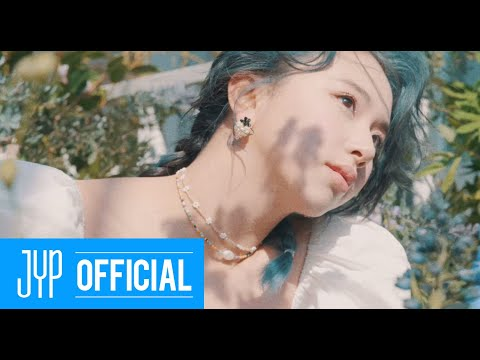 """TWICE """"MORE & MORE"""" CONCEPT FILM CHAEYOUNG"""
