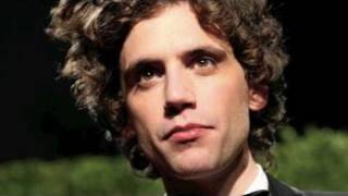 MIKA Any Other World Official Instrumental