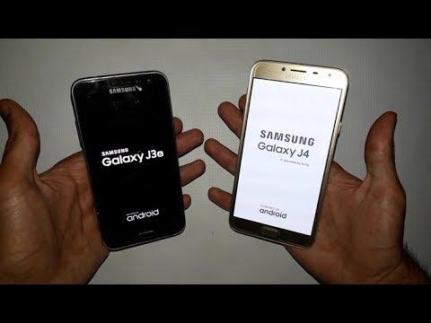 Samsung Galaxy J3 Eclipse 2 2018 (SM-J337V,SM-J337VPP) FRP