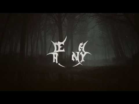 DEATH AGONY - Massacre feat Max OTERO from Mercyless