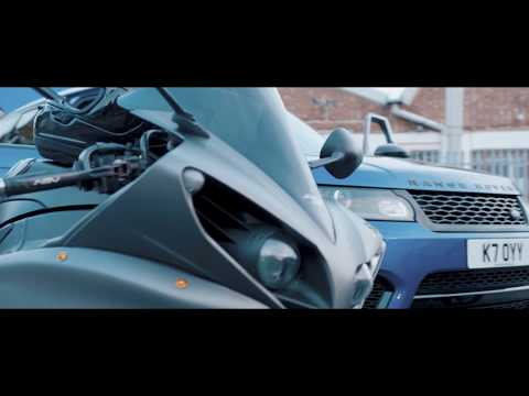 preview La Fouine - Fais Le from youtube