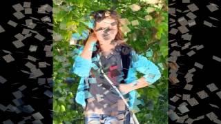 Самые Милые Девочки ВКонтакте(Все id в видео добавляйтесь.С начала идёт id а после 3 фото той чей id прошел))), 2012-06-11T00:55:47.000Z)