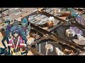 Download The Floppotron: Feel Good Inc. MP3 song and Music Video