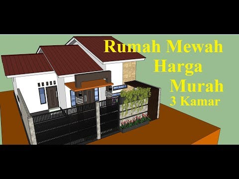 desain-rumah-minimalis-sederhana-9x10-m-3-kamar-terbaru