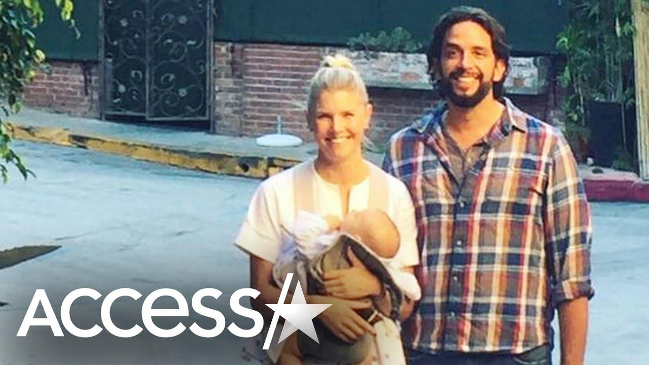 Amanda Kloots Marks Bittersweet Nick Cordero Anniversary