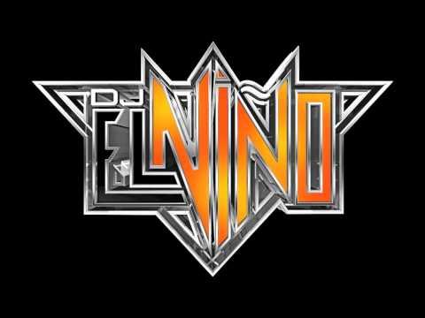 Big Pun Feat. Tego Calderon & Tony Sunshine - 100% 2003 (DJ El Niño Remix)