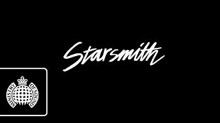 Starsmith - Now I Feel Good