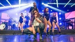 Baixar Anitta Sim ou Não SEM MALUMA Show Exclusivo VEVO + Intense (O Boticário) 05/09/2017 [FULL HD] 1080p