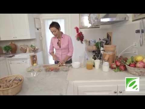 crema-budwig--ricetta-vegetariana