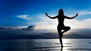 Musiikki Rentouttava: kylpylä, hieronta, jooga, Reiki, musiikkia meditaatio, pehmeä musiik