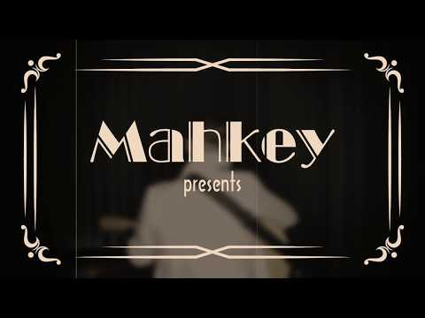 Sing and Play - Mahkey (Official Video)