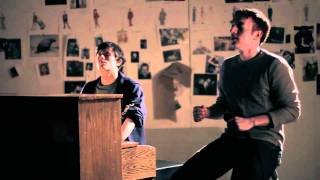 The Freshmen - Verve Pipe