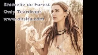 Emmelie de Forest - Only Teardrops (Eurovision 2013) Denmark