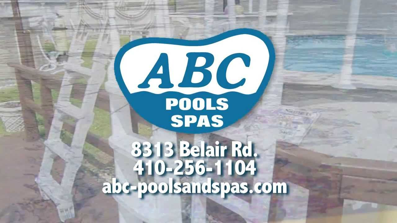 Abc Pool Supply