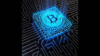 Cornell Researchers: Bitcoin Not as Decentralized as Assumed