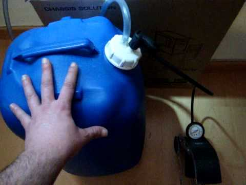 compresor de aire casero. compresor de aire casero - air compressor (casero) compresor de aire casero f
