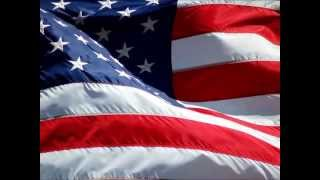 I'm Proud To Be An American  Lyrics thumbnail