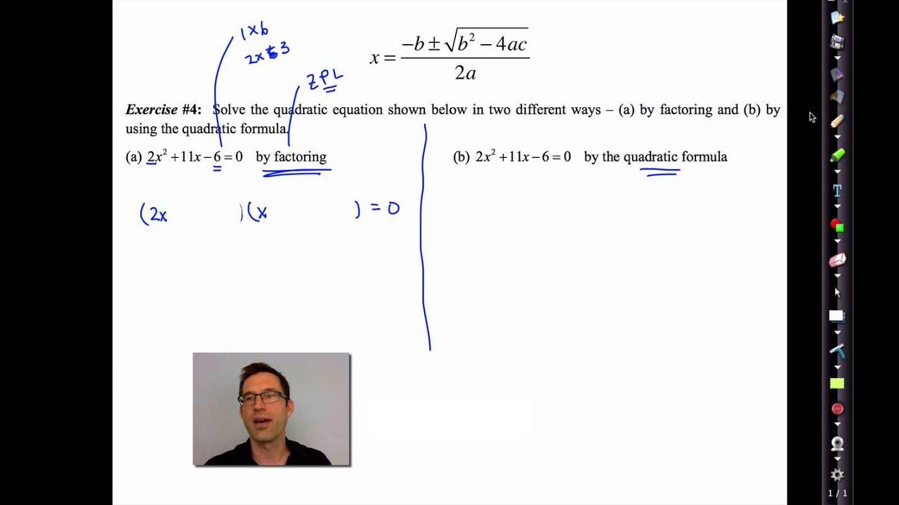 Common Core Algebra 1 Unit 2 Homework Answers