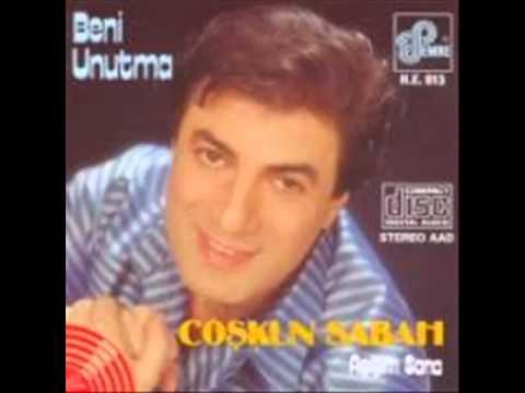 Coskun Sabah - Haberin Varmi
