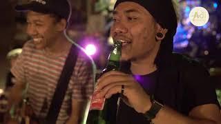Download Kroncong Jancuk -  Mejanji di jalan (live ST  Manik Kencana Pengosekan Ubud)