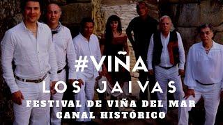Los Jaivas - Mira Niñita (en Vivo) - Festival de Viña del Mar 2002 #VIÑA #LOSJAIVAS