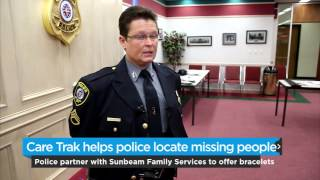 Evening News Update: Feb. 18, 2015