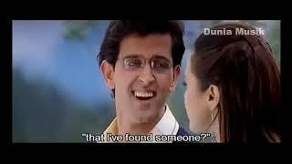 Download Lagu Lagu India Zaman Dahulu Yang Masih Hits Preity Zinta Dan Hritik ROshan mp3