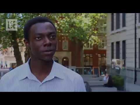 msc finance at lse Dear all, i have applied for the msc in finance for the lse, and have to write a  personal statement a personal statement that describes your.