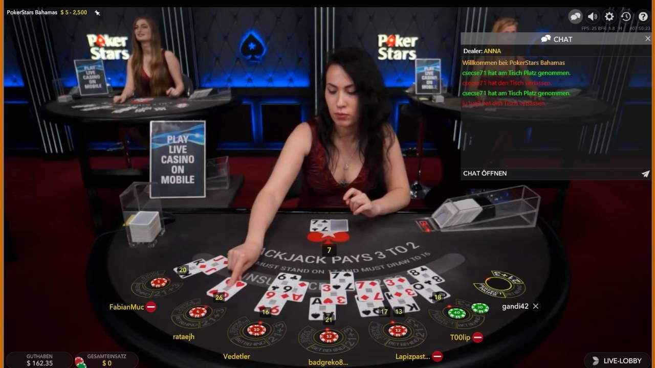 online casino echtgeld spiele