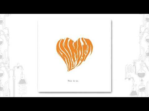 ALLMO$T - Gap (Audio)