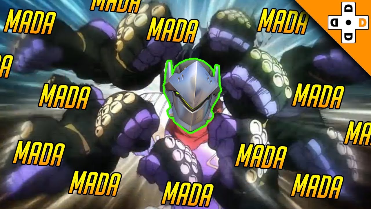 Overwatch Funny Epic Moments Mada Mada Mada Mada Highlights Montage 193 Youtube Many include sound clips and sheet music. overwatch funny epic moments mada mada mada mada highlights montage 193