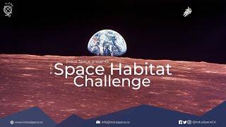 Challenge: Space Habitat