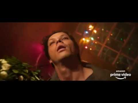 Diablo Guardián 2018 New Trailer HD