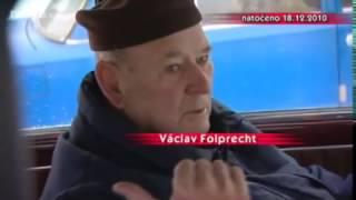 ŽIGULÍK  tohle auto jsme milovali - tn.cz.mp4