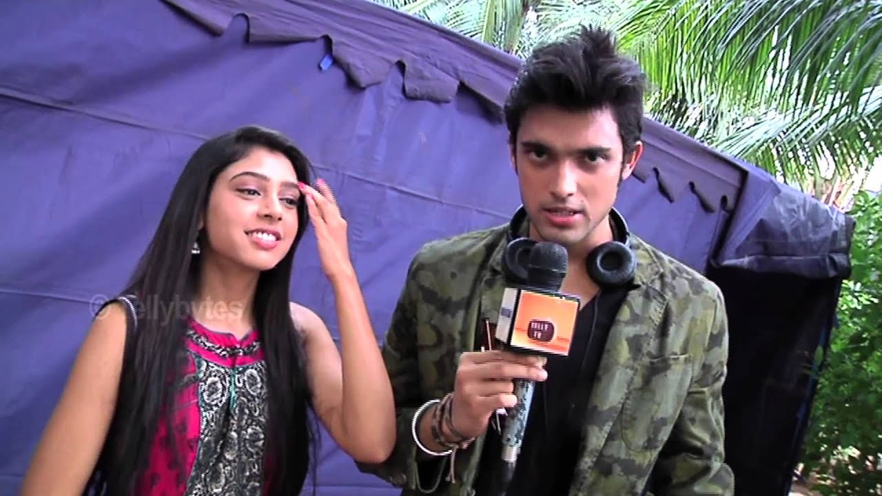 parth and niti relationship quotes