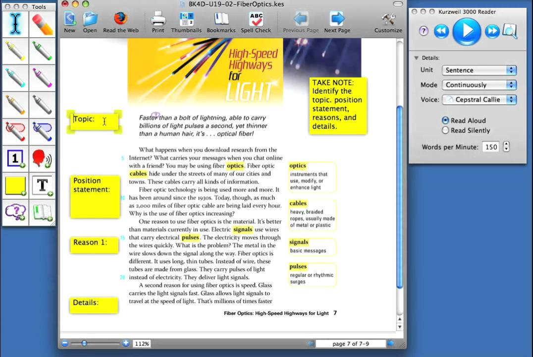 how to add more sticky notes on mac