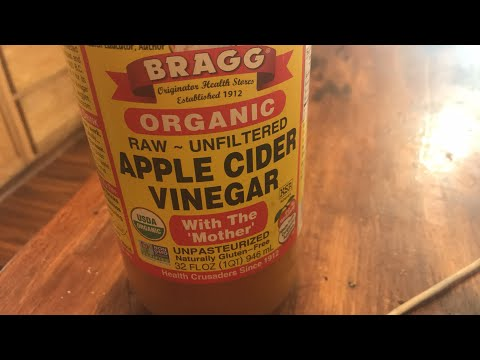 top-20-benefits-of-braggs-apple-cider-vinegar-acv-for-weight-loss-and-good-health