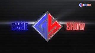 Game Show - рекламный ролик