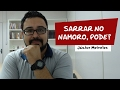 PEDIDO DE NAMORO MAIS QUE PERFEITO - YouTube