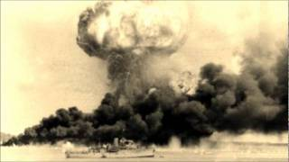 The Bombing Of Darwin - 19 Feb 1942 - YouTube Video