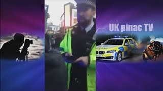 Video Police ID fail ( need ID to see if you are still alive ! ) download MP3, 3GP, MP4, WEBM, AVI, FLV Maret 2018