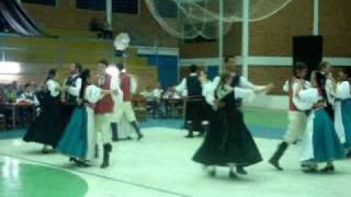 Immer Lustig - Zillertaler Hochzeitsmarsch