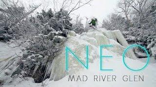 Neo Three: Mad River Glen